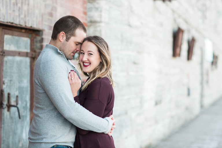 engagement-photography-minneapolis-stonearch-eileenkphoto-037