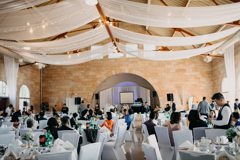 Day Of Coordinator Charisma Weddings Events Ceremony Reception Harriet Island Pavilion Photography Eileen K Hair By Emmy